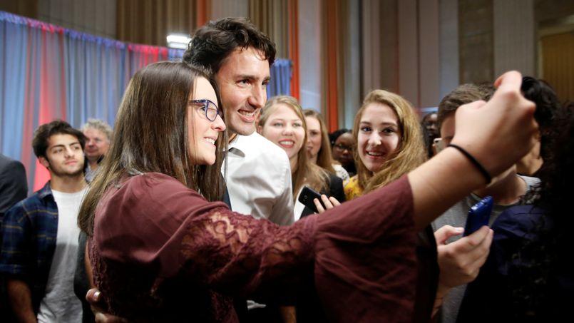 canadiens montréal actus