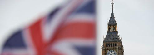 Immobilier : Londres perd la confiance des investisseurs