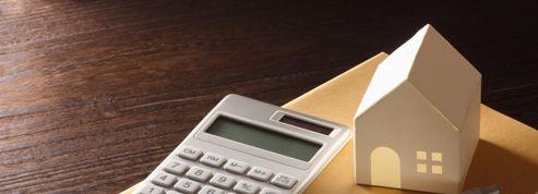 Derniers jours pour payer votre taxe d'habitation: ce que vous devez savoir