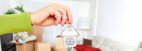 Pour acheter son logement, 21.000 euros d'apport suffisent