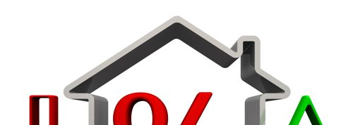Remontée des taux immobiliers: info ou intox?