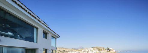 Un rapport veut mieux encadrer la location sur Airbnb
