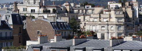Le gouvernement veut mieux rémunérer les propriétaires qui logent les plus démunis