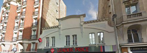 La surélévation de cet immeuble parisien déclenche la fronde des voisins