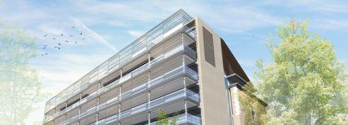 L'ancienne prison de Bourg-en-Bresse accueillera 30 logements