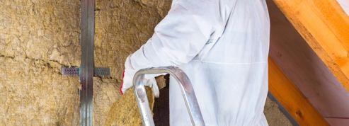 Comment profiter des aides à la rénovation thermique en copropriété?