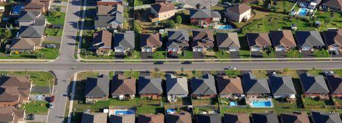 Évaluez vos travaux de toiture en quelques clics, par satellite