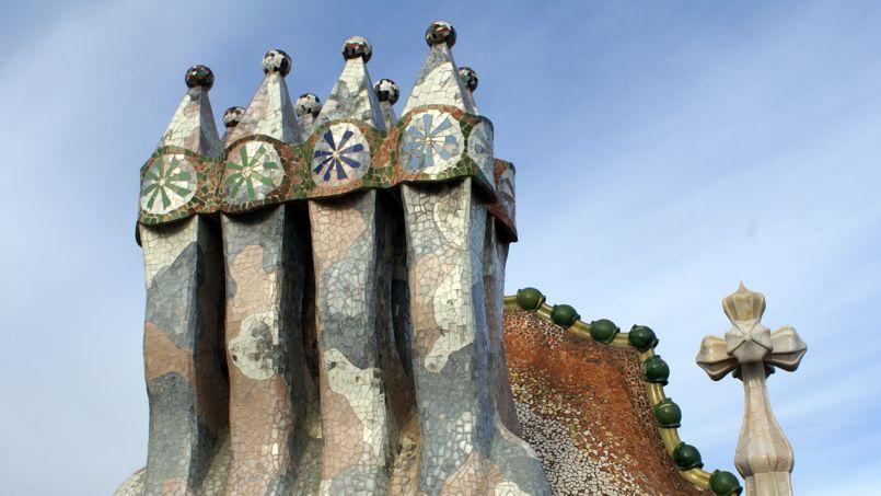 D couvrez les plus belles chemin es par o pourrait passer - Ramonage cheminee combien de fois par an ...