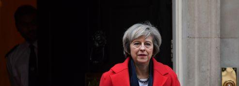 Le gouvernement britannique veut créer de nouvelles villes à la campagne