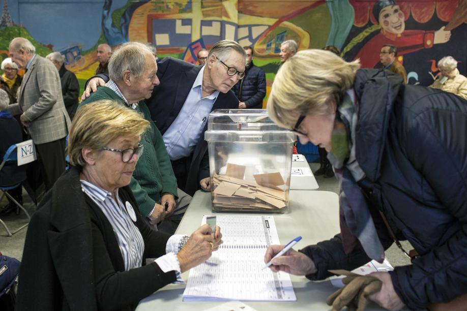 vote-primaire-droite.jpg