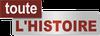 Programme TV de Toute l'Histoire