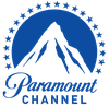 Programme TV de Paramount Channel