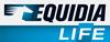 Programme TV de Equidia Life