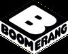 Programme TV de Boomerang