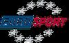 Programme TV de Eurosport
