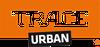 Programme TV de Trace Urban