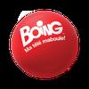 Programme TV de Boing