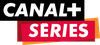 Programme TV de Canal + Séries