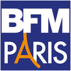 Programme TV de BFM PARIS