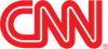 Programme TV de CNN International