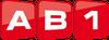 Programme TV de AB1