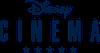 Programme TV de DISNEY CINEMA