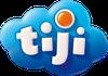 Programme TV de Tiji