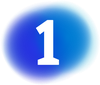 Programme TV de TVE 1