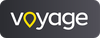 Programme TV de Voyage