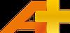 Programme TV de A+