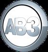 Programme TV de AB3