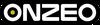 Programme TV de Onzeo
