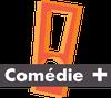 Programme TV de Comédie +