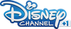 Programme TV de Disney Channel +1