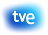 Programme TV de TVE Internationale