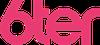 Logo de 6ter