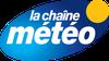 Programme TV de La Chaîne Météo