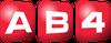 Programme TV de AB4