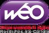Programme TV de WEO