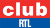 Programme TV de CLUB RTL