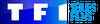 Logo de HD1