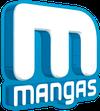 Programme TV de Mangas