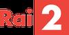 Programme TV de Rai 2