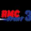 Programme TV de RMC Sport Access 3