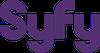 Programme TV de Syfy