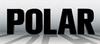 Programme TV de Polar