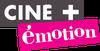 Programme TV de Ciné + Émotion