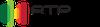 Programme TV de RTPI