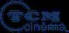 Programme TV de TCM Cinéma