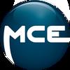 Programme TV de MCE TV